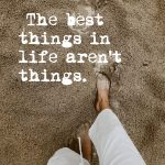 These 10 brutal truths about life will help you get your shit together (2)