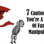 family manipulation