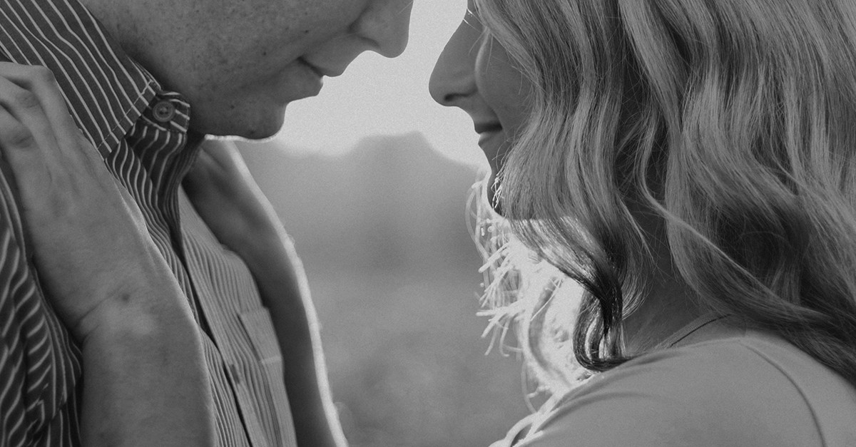 This Is How The Man Who Knows Your Worth Will Treat You