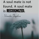 10 Signs That Show Your Partner Is Your Real Soulmate