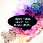 10 Signs You're Dealing With A Liar (2)