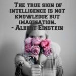 12 Words and Phrases Intelligent People Never Say (2)