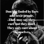 15 Effective Ways Clever People Handle Toxic People