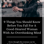 Good-Hearted-Woman