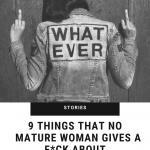 Mature_woman