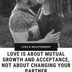 love_partner
