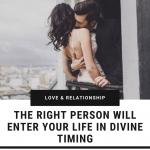 right_person