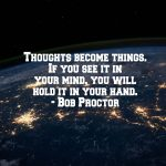 7 Signs The Law of Attraction is Working For You (2)