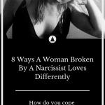 Broken_woman