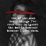 Here Are 12 Ways That A Toxic Relationship May Be Impacting Your Life (2)