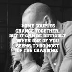The 10 most common problems people have in relationships – and how to solve them