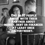 The 10 most common problems people have in relationships – and how to solve them (2)