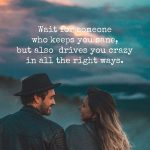 10 Things People Say When They Really Love You (2)