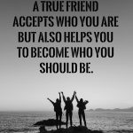 11-Signs-of-A-true-Friendship