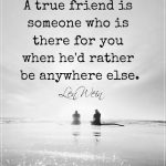 11-Signs-of-A-true-Friendship-2
