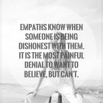 5 Challenges Only An Empath Can Understand 1
