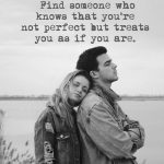 9 Things You Will Only Truly Hear From Someone Who Is Really In Love With You (2)