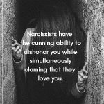 Narcissistic Personality Disorder How to Deal with Family Friends Co-Workers Showing Symptoms 1