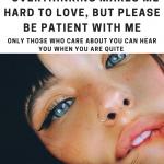 hard_to_love