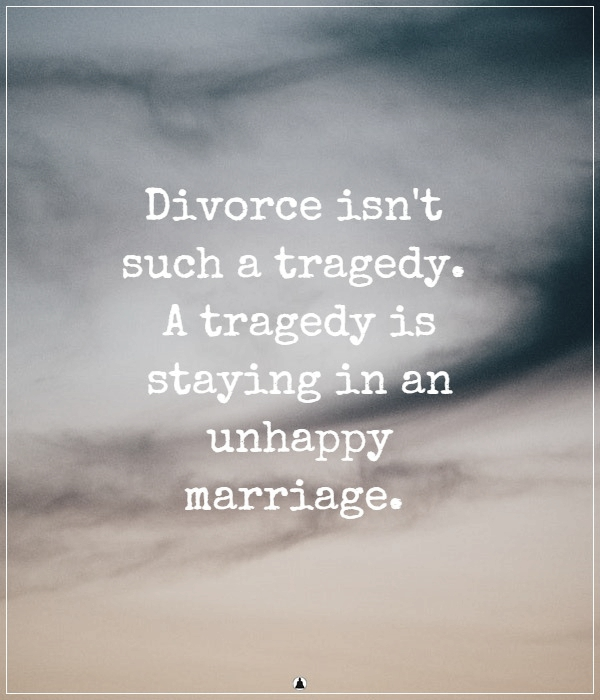 """Is My Marriage Over"""" (5 Signs Your Marriage Is Doomed) - The Power"""