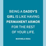 10 Reasons Why The Relationship With My Father Empowered Me To Be A Strong Woman
