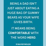 10 Reasons Why The Relationship With My Father Empowered Me To Be A Strong Woman (2)