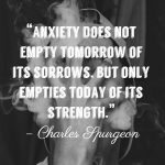 14 Things to Remember If You Love an Anxious Person (2)