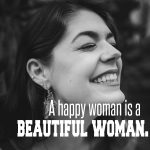 7 Mental Habits Of The Happiest Women I Know