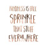 Kindness 6 Selfish Reasons To Always Be Kind to Others