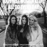 happiest-women-640×335