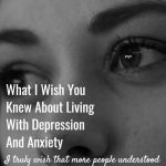 living-with-depression-640x