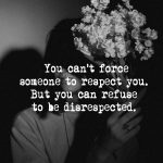 12 Sure Signs That Your Man Has Fallen Hard For You (2)