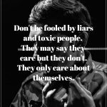 9 Ways Smart People Deal With Toxic People (2)