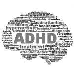 People With ADHD Can Actually Focus So Hard it's Scary