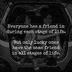 11 Signs Of A True Friendship (2)