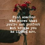 This Goes To All Those Pure And Beautiful Souls Who Feel Abandoned And Unloved Today
