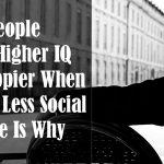 intelligent_people