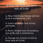 10 Things About You That Will Change When You Lose Your Parents (2)