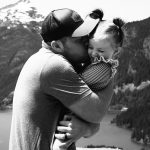 dad_and_daughther