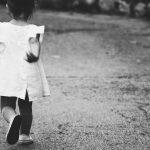 harm in children
