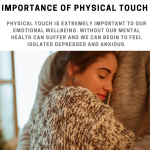 Physical-Touch-psychology