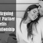 argue_with_partner