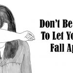 fall_apart
