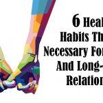 healthy_relationship_habits