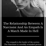 empathy_narcissist
