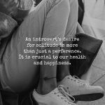11 Reasons Why Introverts Are Incredibly Attractive People