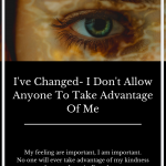 I've_changed