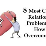 common_problems_in_relationships