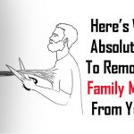 toxic_family