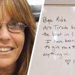 teacher_gets_fired_for_giving_zeros